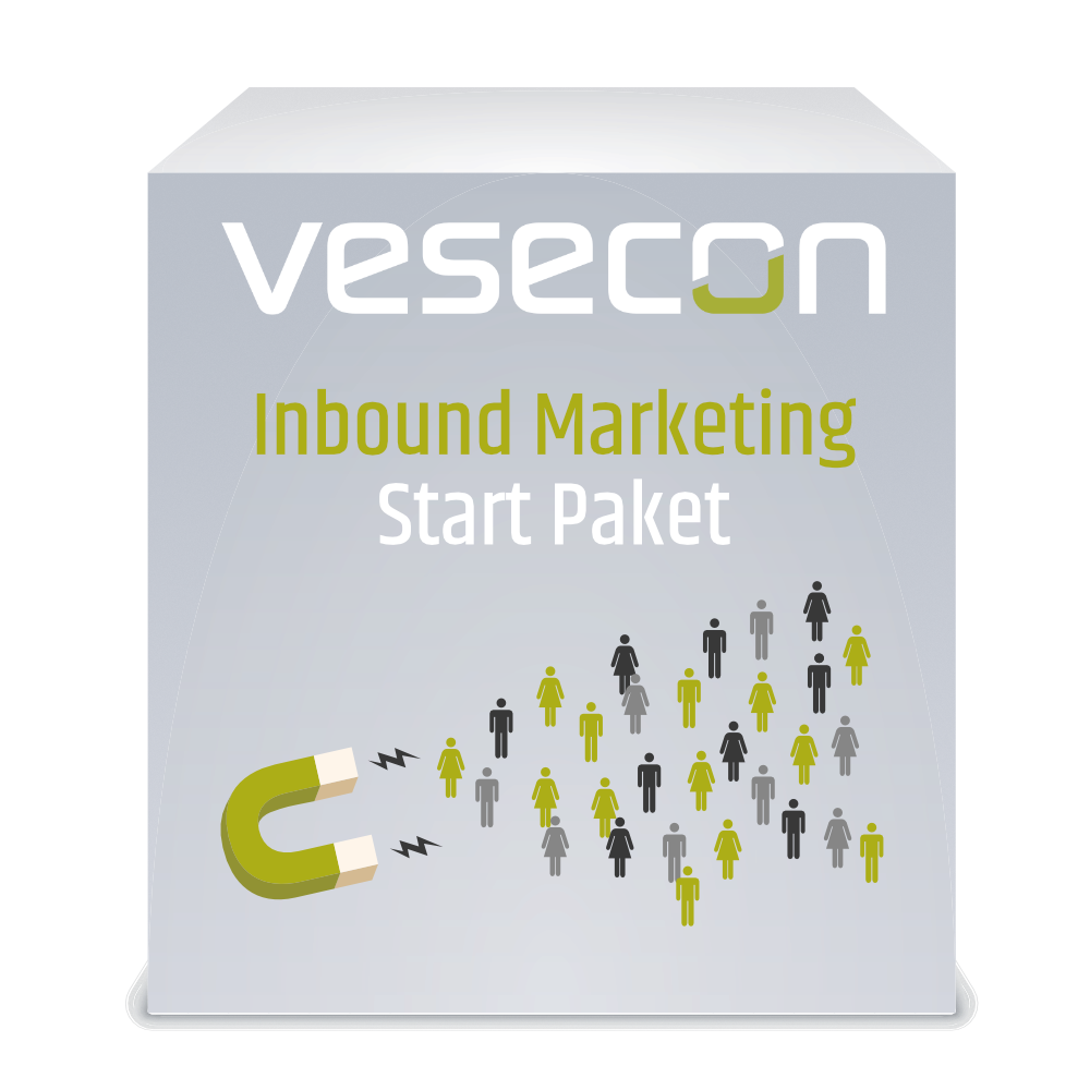 vesecon_inbound_marketing_starter_packet