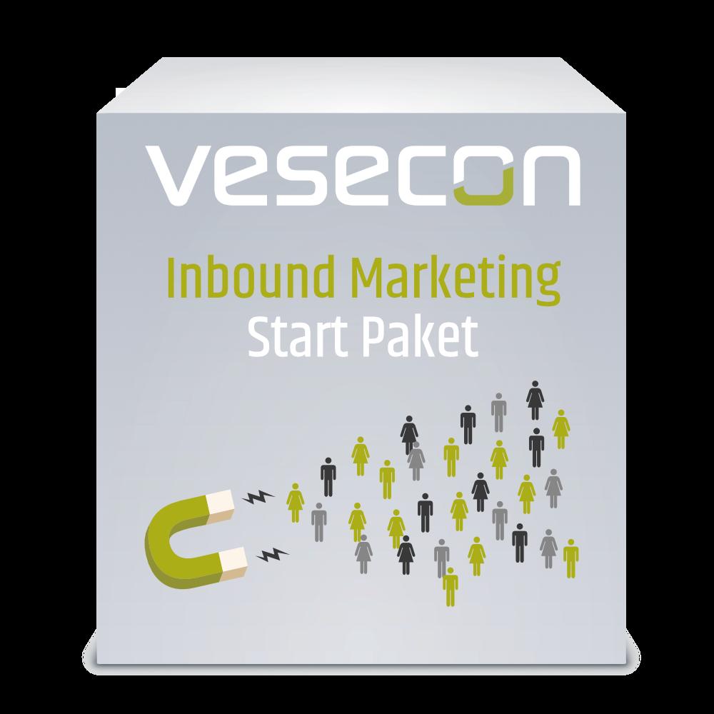 vesecon_inbound_marketing_starter_packet
